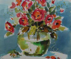 Flores IV