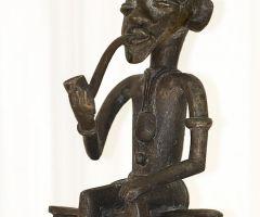 Figura Arte antiguo 6