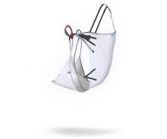 Silla String 3.0