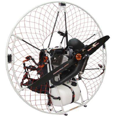 1-kasana_flyproducts_rider_moster_185_1