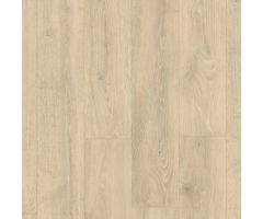 Roble bosque beige