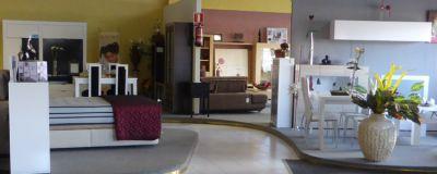 Mueble Auxiliar, Complementos y Decoración