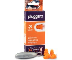 Pluggerz Travel