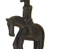 Figura Arte antiguo 2