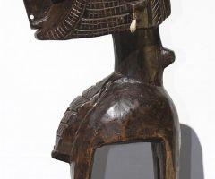 Figura Arte antiguo 10