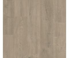 Roble marrón patina