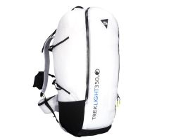 Mochila TREK LIGHT 350G