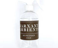 Antibacterianos Air-freshener