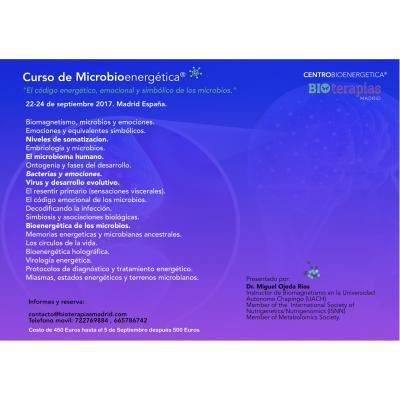 7b7d3fdbce1e313af26ab5551ea1a8b8cartelmadrid2017microbioenergetica1