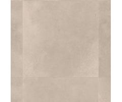 Cemento pulido natural
