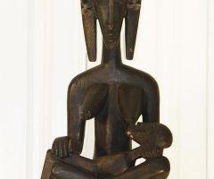 Figura Arte antiguo 4