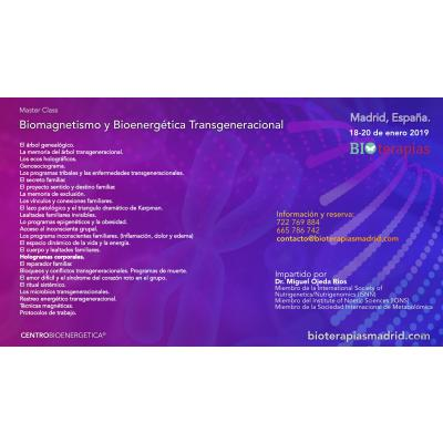 88dbb7223c8108db2884d686c6543592carteldebiomagnetismoybioenergeticatransgeneracional