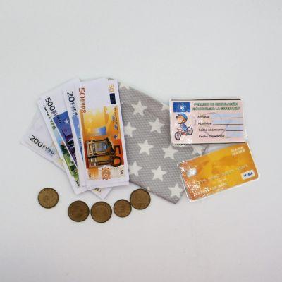 88e85364e3e37ec50419fdcdb3755ed2_monedero_con_billetes__carnet__tarjeta_de_crEdito_y_monedas