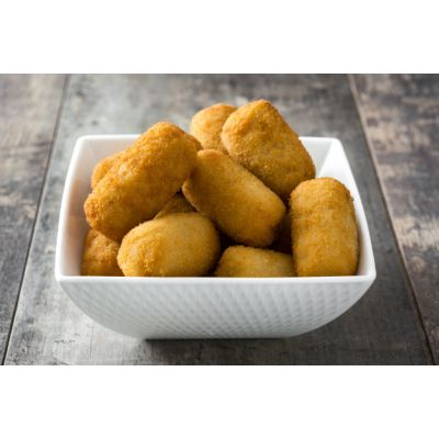 9e5bd2962da4b6e4bb8d8f63ea69c2b4_traditional_fried_spanish_croquettes_wooden_table_123827_2207_1_