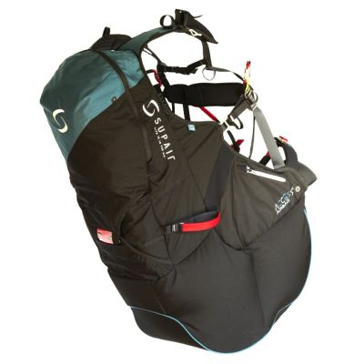 ACCESS 2 AIRBAG