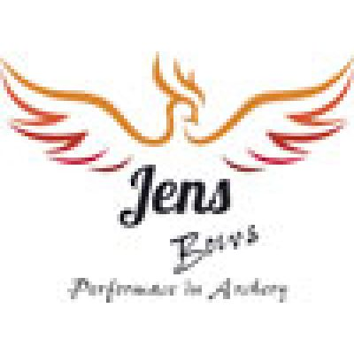 ARCOS JENSBOWS