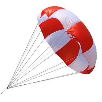 Accesorios Paracaídas