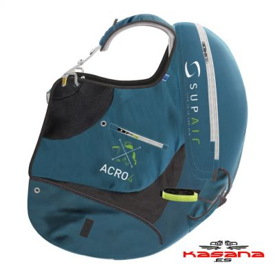 Acro 4