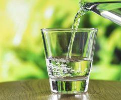 Aguas Minerales