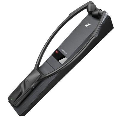 Amplificador para TV por BT RS 2000