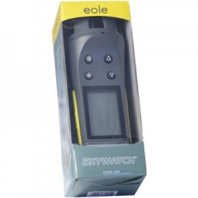 Anemómetro Eole 1