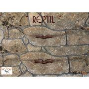 Arco Jens Bows Recurve Reptile 60