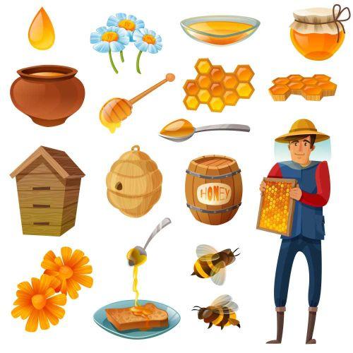 ¡Ayuda a los apicultores a proteger la biodiversidad!