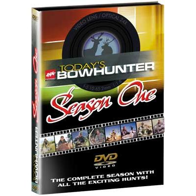 BOWHUNTER_TV_SHOW_5HORAS