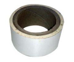Ripstop adhesivo
