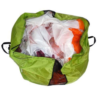 Bolsa de recogida rápida STORAGE BAG monoplaza