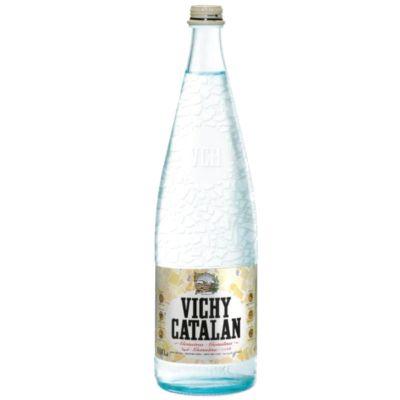 Botella Borines o Vichy