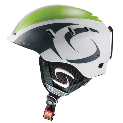 CASQUE_SUPAIR_WILD_PETROL_GREEN_002
