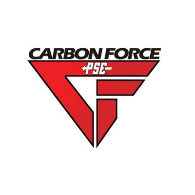 Carbon Force PSE