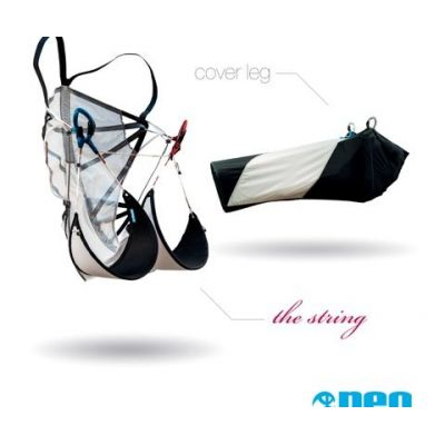 Carenado String Cover Leg