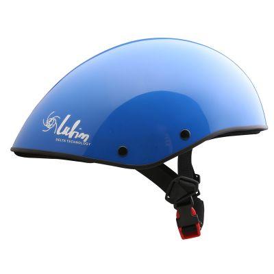 Casco Lubin Aero