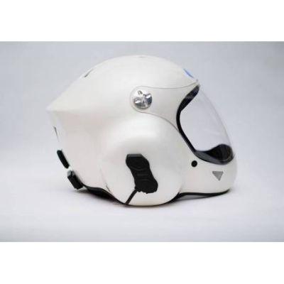 Casco Paramotor Integral ANUBIS