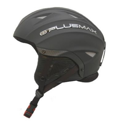 Casco PlusMax PlusAir I