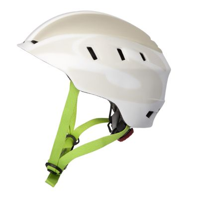 Casco Supair School ABS
