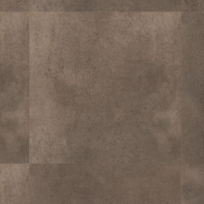 Cemento pulido oscuro