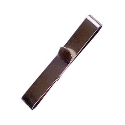 Clip para Cinturón