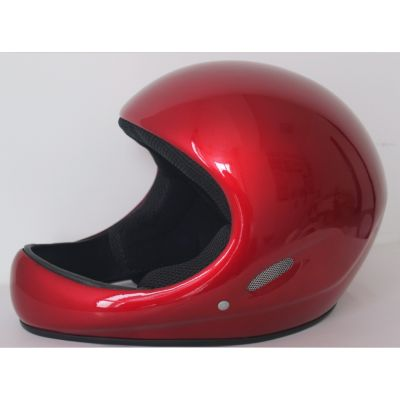 Casco Integral Skyhero