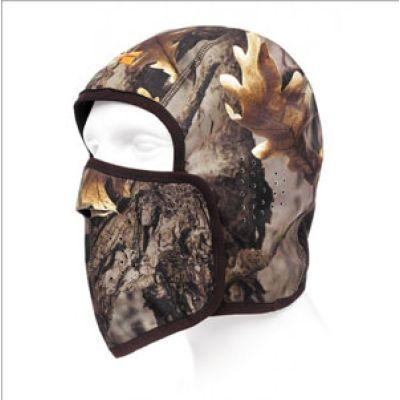 Cold Mask Mascara
