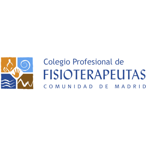 Colegio Profesional de Fisioterapeutas
