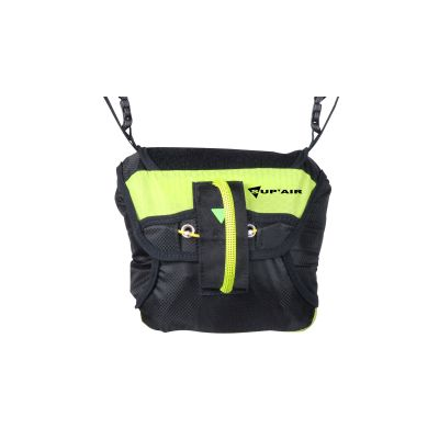 Contenedor de paracaídas Ventral OLYS Supair