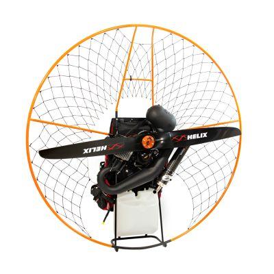 DRON MOSTER 185 PLUS