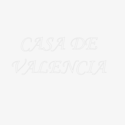 Figueroa - Crianza, D.O. Comunidad de Madrid (750 ml) - Tinto
