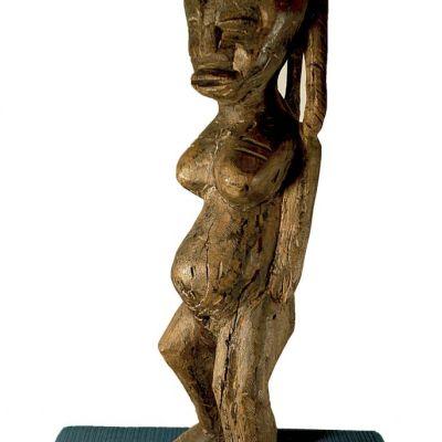 Figura Arte antiguo 12