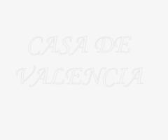 Flan Casero