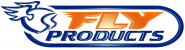 FlyProducts
