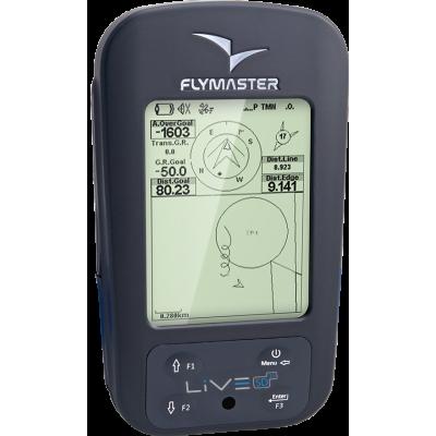 Flymaster LIVE SD 3G